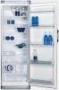 Холодильник Ardo MP 38 SHX