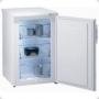 Морозильник Gorenje F4105W