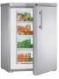 Морозильник с технологией SmartFrost GPes 1466 Premium