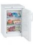 Морозильник с технологией SmartFrost G 1221 Comfort
