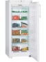 Морозильник с технологией NoFrost GN 2356 Premium