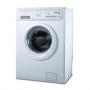 Electrolux EWS 10410W