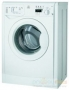 INDESIT WISE 127