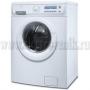 Стиральная машина Electrolux EWF 10020 W