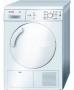 Сушильная машина Bosch WTE 84123 OE