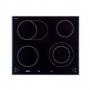 Встраиваемая варочная панель Bosch NKN 665 E