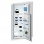 Встраиваемый холодильник с верхним расположением морозильной камеры Ariston BD 2930 V