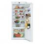 Встраиваемый малогабаритный холодильник Liebherr IKB 2850 PremiumPlus BioFresh