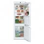 Встраиваемый холодильник Liebherr ICBN 30660 PremiumPlus BioFresh NoFrost