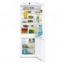 Встраиваемый холодильник Liebherr ICN 30660 Premium NoFrost
