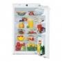 Встраиваемый малогабаритный холодильник Liebherr IKP 2050 Premium