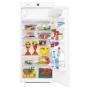 Встраиваемый малогабаритный холодильник Liebherr IKS 2254 Comfort