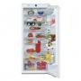 Встраиваемый малогабаритный холодильник Liebherr IKP 2850 Premium