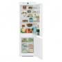 Встраиваемый холодильник Liebherr ICUNS 30130 Comfort NoFrost