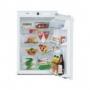 Встраиваемый малогабаритный холодильник Liebherr IKP 1750 Premium