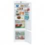 Встраиваемый холодильник Liebherr ICBS 31560 Premium BioFresh