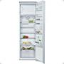 Встраиваемый холодильник Siemens KI 38 LA 50