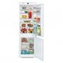 Встраиваемый холодильник Liebherr ICUS 30130 Comfort