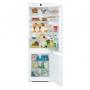 Встраиваемый холодильник Liebherr ICS 30130 Comfort