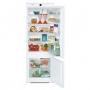 Встраиваемый холодильник Liebherr ICUS 29130 Comfort