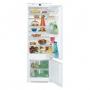 Встраиваемый холодильник Liebherr ICS 31130 Comfort