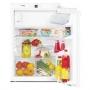 Встраиваемый холодильник Liebherr IKP 15540