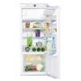Встраиваемый холодильник Liebherr IKB 26140