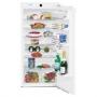 Встраиваемый холодильник Liebherr IKP 24500