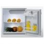 Встраиваемый компактный холодильник Gorenje RI0907LB