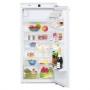 Встраиваемый холодильник Liebherr IKP 22540