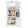 Встраиваемый холодильник Liebherr IKB 22140