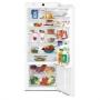 Встраиваемый холодильник Liebherr IKB 28100