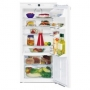 Встраиваемый холодильник Liebherr IKB 24100