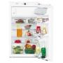 Встраиваемый холодильник Liebherr IKP 18540