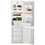 Холодильник Zanussi ZI 920/9 KA