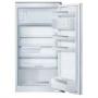 Холодильник Siemens KI 26FA50