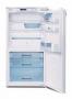 Холодильник Bosch KIF 20A50