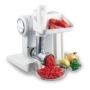 Мясорубка к кухонному комбайну Bosch MUZ 4 FW 1 01